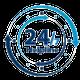 hpprinterassist logo