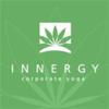 Innergy Corporate Yoga profile image