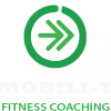 MobiliT Fitness Community profile image