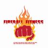 Fireball Fitness profile image