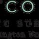 West County Plastic Surgeons logo