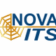 Nova Information Technology Services logo