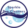 Sparkle Pro Cleaners profile image
