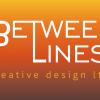 Between Lines creative design ltd profile image