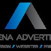 Athena Advertising profile image