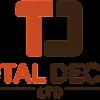 Total Decks Ltd profile image