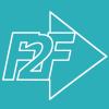 Forward2Fitness profile image
