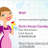 Eleni's House Cleaning Service profile image