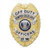 Off Duty Officers, Inc. profile image