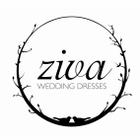 Ziva Wedding Dresses logo
