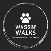 Waggin' Walks profile image