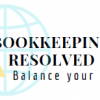 Bookkeeping Resolved profile image