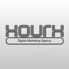 XOURX WEB DESIGN ( XOURX.CA ) logo