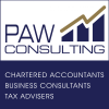 PAW Consulting Limited profile image