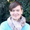 Isobel Heath, MA profile image