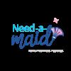 NEED-A-MAID LLC profile image