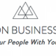 New Direction logo
