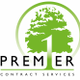 Premier Contract Services logo