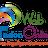WebFusion.Online profile image