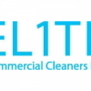 Elite Commercial Cleaners Ltd profile image