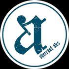Bellflower logo