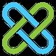 JRK Financial logo
