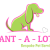 Pant-A-Lot Bespoke Dog Walking & Pet Sitting profile image