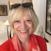 Joyful Living with Karen Kennaby profile image