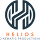 Helios Cinematic Productions logo