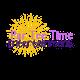 Par-Tee-Time Entertainment logo
