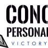 Conquest Personal Fitness Training profile image