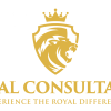 Abia Royal Consultants profile image