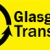 GET TRANSFER profile image