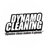Dynamo Cleaning profile image