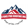 Lyons Pro Roofing inc profile image