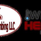 A. B. Craig Plumbing logo