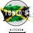 Tonio's Kitchen profile image