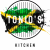 Tonio's Kitchen profile image