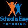 SCHOOL IS EASY RICHMOND profile image