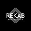 REKAB NETWORK GROUP LLC profile image