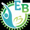 Elemental Bloom, LLC profile image