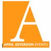 April Severson Events llc profile image