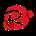 Retta & Co. Professional Agency logo