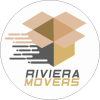 Riviera Movers profile image