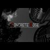 Concrete Rose FIlms profile image