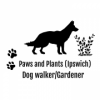 Paws and Plants Ipswich profile image