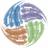 Greater Toronto Hypnosis Centre profile image