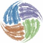 Greater Toronto Hypnosis Centre logo