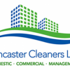 Lancaster Cleaners Ltd profile image
