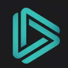 Core Mobile Apps | CMC logo